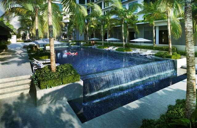 awong investment acappella residences shah alam rh awonginvestment blogspot com